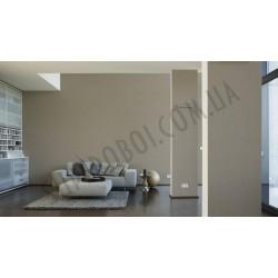 На фото Интерьер обоев Luxury Wallpaper 968579 AS Creation