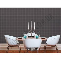 На фото Интерьер обоев Luxury Wallpaper 306721 AS Creation