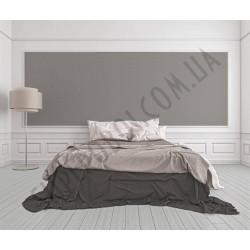 На фото Интерьер обоев Luxury Wallpaper 319083 AS Creation