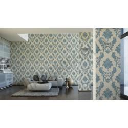 На фото Интерьер обоев Luxury Wallpaper 324222 AS Creation