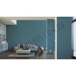 На фото Интерьер обоев Luxury Wallpaper 319084 AS Creation