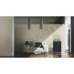 На фото Интерьер обоев Luxury Wallpaper 324232 AS Creation