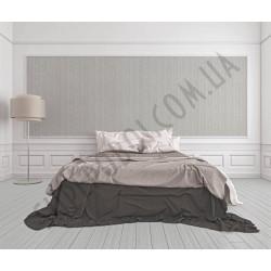 На фото Интерьер обоев Luxury Wallpaper 307036 AS Creation