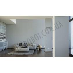На фото Интерьер обоев Luxury Wallpaper 304304 AS Creation