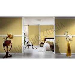 На фото Интерьер обоев Luxury Wallpaper 306726 AS Creation