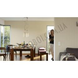 На фото Интерьер обоев Luxury Wallpaper 306723 AS Creation