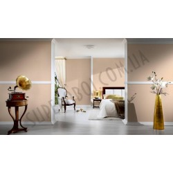 На фото Интерьер обоев Luxury Wallpaper 304302 AS Creation