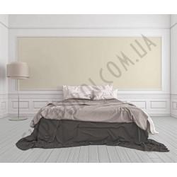 На фото Интерьер обоев Luxury Wallpaper 319082 AS Creation