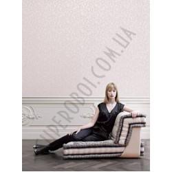 На фото Интерьер обоев Ornamentals 48645 BN International