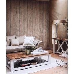 На фото Интерьер обоев Riviera Maison  18291 BN International
