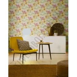 На фото Интерьер обоев Suite 30303 Limonta