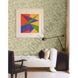 На фото Интерьер обоев Suite 30361 Limonta