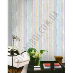 На фото Интерьер обоев Suite 30311 Limonta