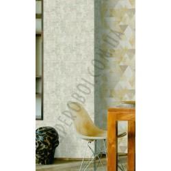На фото Интерьер обоев Suite 30371 Limonta
