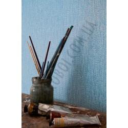 На фото Интерьер обоев Painterly PY 1108 Grandeco