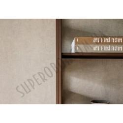 На фото Интерьер обоев Color Stories 48477 BN International