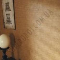На фото Интерьер обоев Tour du Monde TDM 60432014 Caselio