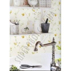 На фото Интерьер обоев Kitchen Recipes G12082 Galerie
