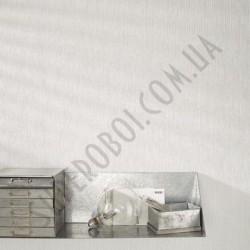 На фото Интерьер обоев Etna ETN63579350 Caselio