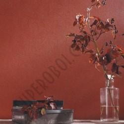 На фото Интерьер обоев Etna ETN63648090 Caselio