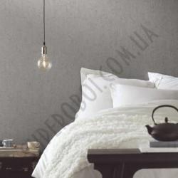 На фото Интерьер обоев Etna ETN63589110 Caselio