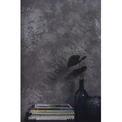 На фото Интерьер обоев Tango 58823 Marburg