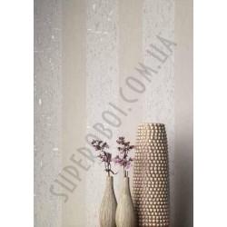 На фото Интерьер обоев Indigo 226552 Rasch Textile