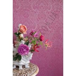 На фото Интерьер обоев Jaipur 227887 Rasch Textile