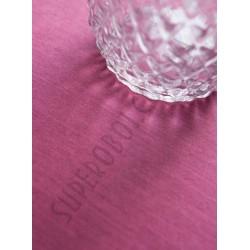 На фото Интерьер обоев Jaipur 227870 Rasch Textile
