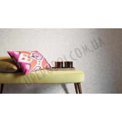 На фото Интерьер обоев Jaipur 227894 Rasch Textile