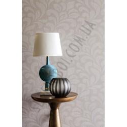 На фото Интерьер обоев Jaipur 227917 Rasch Textile