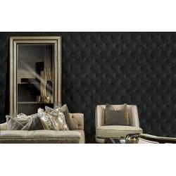 На фото Интерьер обоев Home Gianfranco Ferre 60068 Decori & Decori