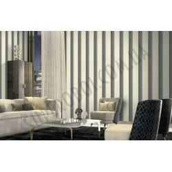 На фото Интерьер обоев Home Gianfranco Ferre 60070 Decori & Decori