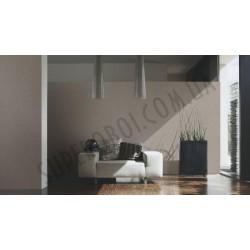 На фото Интерьер обоев Haute Couture 3 290649 AS Creation