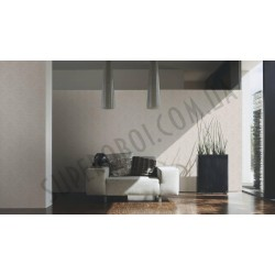 На фото Интерьер обоев Haute Couture 3 290311 AS Creation
