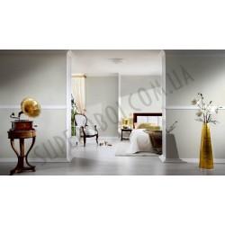 На фото Интерьер обоев Haute Couture 3 290618 AS Creation