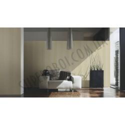 На фото Интерьер обоев Haute Couture 3 290724 AS Creation