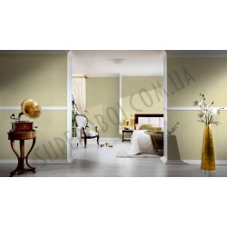 На фото Интерьер обоев Haute Couture 3 290236 AS Creation
