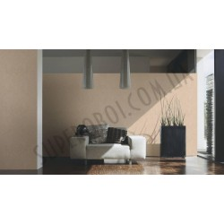 На фото Интерьер обоев Haute Couture 3 290571 AS Creation
