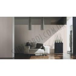 На фото Интерьер обоев Tessuto 956602 AS Creation