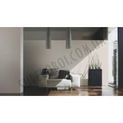 На фото Интерьер обоев Tessuto 965127 AS Creation