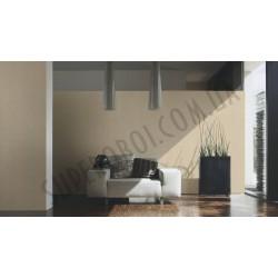 На фото Интерьер обоев Tessuto 956605 AS Creation