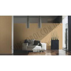 На фото Интерьер обоев Tessuto 956603 AS Creation