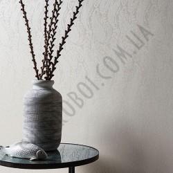 На фото Интерьер обоев Palau 229027 Rasch Textile