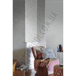 На фото Интерьер обоев b.b home passion VI 862300 Rasch