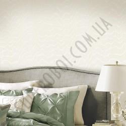 На фото Интерьер обоев Capolavoro  82463 Decori & Decori