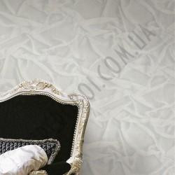 На фото Интерьер обоев Capolavoro  82417 Decori & Decori