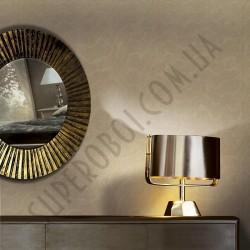 На фото Интерьер обоев Capolavoro  82467 Decori & Decori