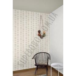 На фото Интерьер обоев Inspiration Wall IW2202 Grandeco
