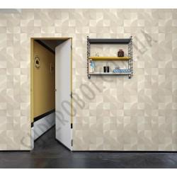 На фото Интерьер обоев Inspiration Wall IW3402 Grandeco